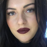 Dnas from Gatineau | Woman | 25 years old | Scorpio
