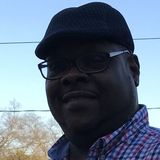 James from Nashville | Man | 47 years old | Cancer