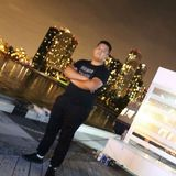 Macgod from Kansas City | Man | 20 years old | Scorpio