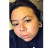Joe from Perris | Woman | 22 years old | Cancer