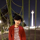 Rakesafinas5Hz from Padang | Man | 21 years old | Gemini