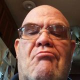 Deanbub from Lima   Man   59 years old   Aries