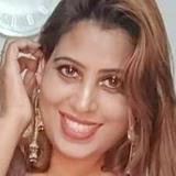 Payal from Alwar | Woman | 25 years old | Gemini