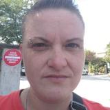Griffedugriffon from Nimes | Woman | 36 years old | Gemini