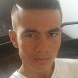 Raphaël from Serris | Man | 20 years old | Leo