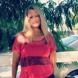 Regina from Haverhill | Woman | 44 years old | Virgo
