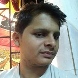 Kishor from Patan | Man | 28 years old | Taurus