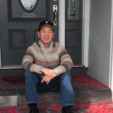 Phongnguyen6M from Fremont | Man | 45 years old | Aries