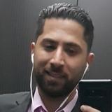 Nader from Dubai   Man   33 years old   Gemini