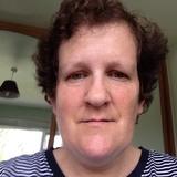 Katiehill19 from Newtownabbey | Woman | 46 years old | Taurus