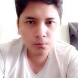 Jigs from Gaastra | Man | 40 years old | Leo