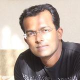 Viju from Sharjah | Man | 34 years old | Sagittarius