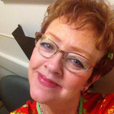 Josiesligo from Southington | Woman | 61 years old | Pisces