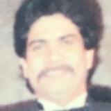 Muhar from Bayonne   Man   69 years old   Aquarius