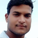Surendrasharma from Gwalior | Man | 28 years old | Virgo
