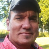 Shawn from Sparta   Man   54 years old   Aries