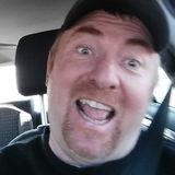 Floyd from Wellington | Man | 47 years old | Capricorn