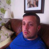 Bigdoug from Skelmersdale | Man | 37 years old | Capricorn