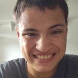 Noah from Grandville | Man | 21 years old | Sagittarius