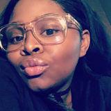 Kia from Compton | Woman | 23 years old | Capricorn