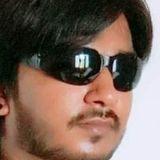 Azeem from Chengannur   Man   26 years old   Aquarius