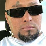 Los from Scottsdale | Man | 44 years old | Aquarius
