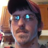 Cody from Altoona   Man   30 years old   Leo