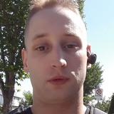Kbccndc from Edmonton | Man | 33 years old | Aries