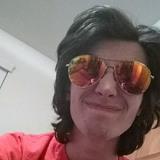 Burt from Provo | Man | 21 years old | Leo