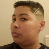 Lilnena from Austin | Woman | 34 years old | Scorpio