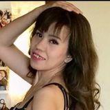Luckyvie from Edmonton   Woman   47 years old   Capricorn