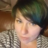 Sarah from Carlisle | Woman | 39 years old | Cancer