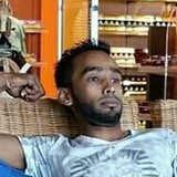 Kabir from Moka   Man   26 years old   Sagittarius