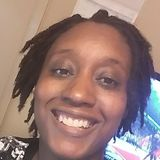 Cee from Lafayette   Woman   32 years old   Pisces
