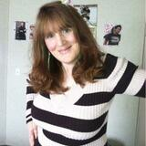 Charlsie from Laurens | Woman | 46 years old | Libra