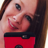 Chas from Saint Joseph | Woman | 26 years old | Pisces