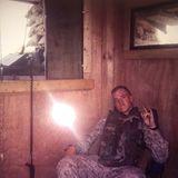 Jammin from Snohomish | Man | 38 years old | Scorpio