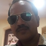 Dk from Bharuch | Man | 53 years old | Gemini