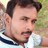 Anup from Jhargram | Man | 25 years old | Aquarius