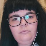 Marina from Aranda de Duero | Woman | 21 years old | Aquarius