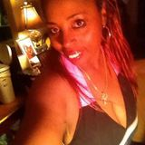 Nevada from Lynn Haven | Woman | 44 years old | Virgo