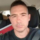 Phoenixfloyd from Sumter | Man | 42 years old | Libra