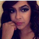 Maryyy from Keyes | Woman | 22 years old | Scorpio