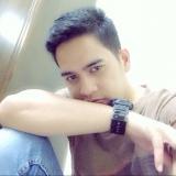 Enzo from Jiddah | Man | 30 years old | Sagittarius