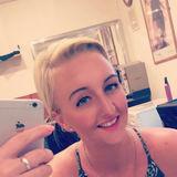 Leegirl from West Wickham | Woman | 32 years old | Pisces