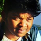 Mohit from Yavatmal   Man   20 years old   Gemini
