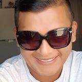Erick from Koeln-Muelheim | Man | 38 years old | Pisces