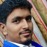 Saddu from Ilkal   Man   25 years old   Capricorn