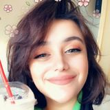 Riri from Dhahran | Woman | 28 years old | Gemini
