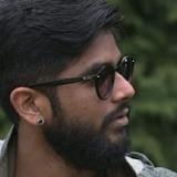 Rohanpatel from Curepipe | Man | 26 years old | Taurus